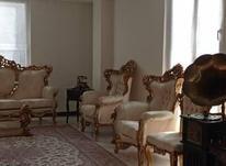 فروش آپارتمان 105 متر در سازمان برنامه شمالی در شیپور-عکس کوچک