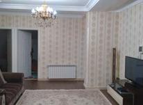 فروش آپارتمان 134 متر در لاهیجان در شیپور-عکس کوچک
