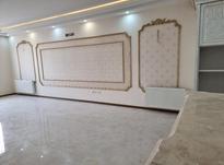 فروش آپارتمان 100 متر در امام رضا در شیپور-عکس کوچک