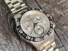 ساعت سوییسی اکبند 70٪ تخفیف در شیپور
