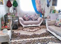 فروش آپارتمان 68 متر در استادمعین در شیپور-عکس کوچک