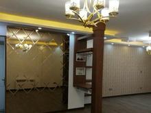 فروش آپارتمان 85 متر در حبیب الله در شیپور