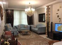 فروش آپارتمان 69 متر در تهرانپارس شرقی در شیپور-عکس کوچک