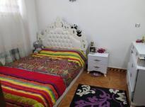 اجاره آپارتمان 100 متری در خیابان ساری-قائمشهر در شیپور-عکس کوچک