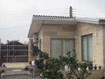 فروش خانه و کلنگی 1000 متر در محمودآباد در شیپور