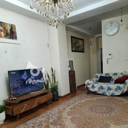 فروش آپارتمان 78 متر در بومهن در گروه خرید و فروش املاک در تهران در شیپور-عکس1