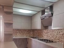 فروش آپارتمان 91 متر در بلوار فردوس شرق در شیپور
