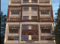 فروش آپارتمان 75 متری،اشتراکی در شیپور-عکس کوچک
