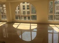 فروش آپارتمان 200 متر در تهرانپارس شرقی در شیپور-عکس کوچک
