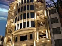 فروش آپارتمان 120 متر نوساز/خ امامزاده در شیپور-عکس کوچک