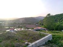 دودانگه فریم روستای جعفرآباد زمینی رویایی در شیپور