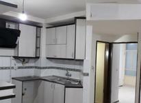 اجاره آپارتمان 75 متر در قریشی در شیپور-عکس کوچک