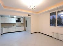 فروش آپارتمان 66 متر در اندیشه در شیپور-عکس کوچک