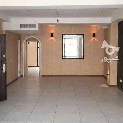 110متری/فول/ستارخان در گروه خرید و فروش املاک در تهران در شیپور-عکس2