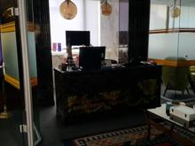 مسئول دفتر امور مهاجرتی در شیپور