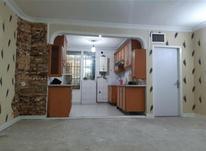 فروش آپارتمان 50متری/شهرری/ری/شهر  ری  در شیپور-عکس کوچک