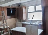 اجاره آپارتمان 45 متر در آذربایجان در شیپور-عکس کوچک