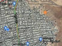 برای ساختن ،،یک قطعه زمین در شیپور-عکس کوچک
