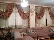 آپارتمان 68متر سندتک برگ اساتید در شیپور