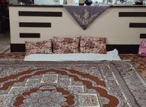 آپارتمان 100 متر در طبرسی شمالی در شیپور-عکس کوچک