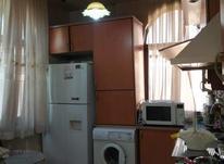 فروش آپارتمان 47 متر/موقعیت استثناعی/ قصرالدشت در شیپور-عکس کوچک