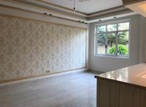 اجاره آپارتمان 165 متر در ولنجک در شیپور-عکس کوچک