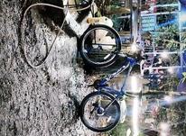 دوچرخه viva 26 بدنه کامل آلمینیوم سبک در حد در شیپور-عکس کوچک