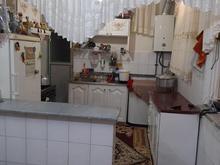 فروش خانه ی ویلایی در شیپور