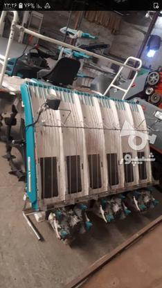 فروش نشاهکارکوبوتاخشک در گروه خرید و فروش وسایل نقلیه در فارس در شیپور-عکس2