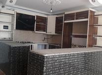 آپارتمان همکف 80 متر در لنگرود در شیپور-عکس کوچک