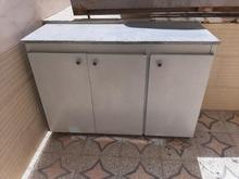 کابینت آشپزخانه  در شیپور