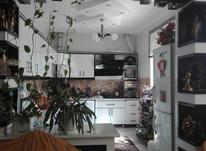 ویلایی 140متری مهرشهر ولیعصر در شیپور-عکس کوچک