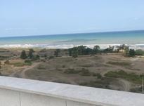 فروش آپارتمان ساحلی 125 متر در سرخرود  در شیپور-عکس کوچک