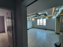 فروش آپارتمان 80 متر در پرند در شیپور