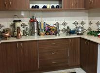 فروش آپارتمان فوری 450 متر در قائم شهر در شیپور-عکس کوچک