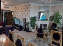 فروش آپارتمان 150 متر در سعادت آباد در شیپور-عکس کوچک