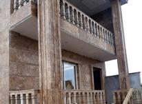 فروش ویلا 190 متر در آمل در شیپور-عکس کوچک