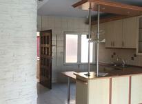 اجاره آپارتمان 67 متر  در شیپور-عکس کوچک
