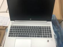 لپ تاپ HP ZHAN 66 PRO G4  در شیپور