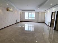 فروش آپارتمان 151 متری با دسترسی بالا + کارشناسی ملک  در شیپور-عکس کوچک