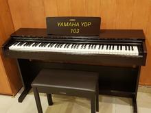 پیانو دیجیتال YDP - 103 یاماها اندونزی در شیپور