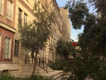 فروش آپارتمان 71 متر در جوادیه - منطقه 4 در شیپور