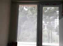 فروش آپارتمان 75 متر در جنت اباد جنوبی در شیپور-عکس کوچک