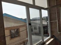 فروش آپارتمان 120 متر در بلوار مدرس در شیپور-عکس کوچک