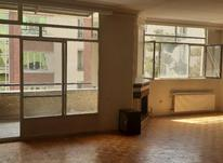 اجاره آپارتمان 145 متر دو خوابه در فاطمی در شیپور-عکس کوچک