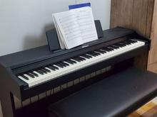 پیانو رولند rp102 حرفه ای در حد نو در شیپور