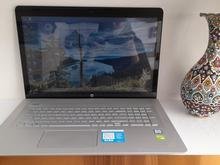 لپ تاپ اچ پی HP ENVY m7 Notebook در شیپور