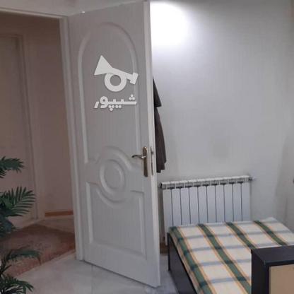 فروش آپارتمان 115 متر در زعفرانیه در گروه خرید و فروش املاک در تهران در شیپور-عکس8
