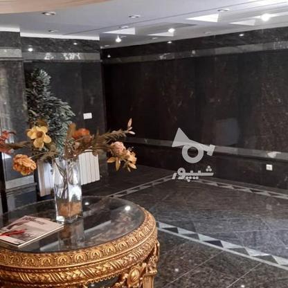 فروش آپارتمان 115 متر در زعفرانیه در گروه خرید و فروش املاک در تهران در شیپور-عکس6