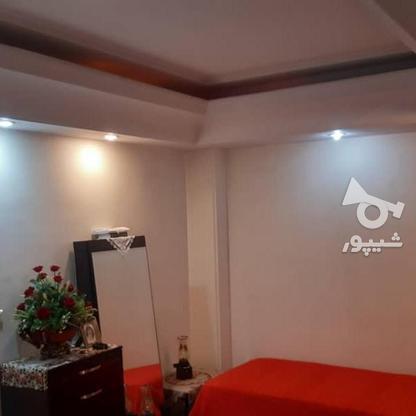 فروش آپارتمان 115 متر در زعفرانیه در گروه خرید و فروش املاک در تهران در شیپور-عکس9